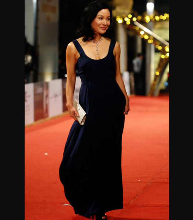 14-asiatin-joan-chen