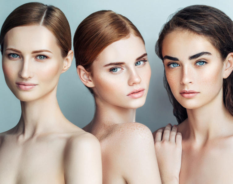 Die Beauty-Tricks der Supermodels