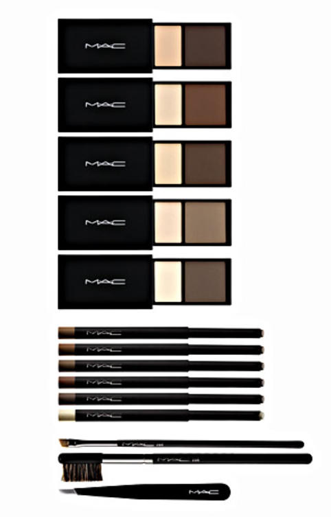 brow beat product