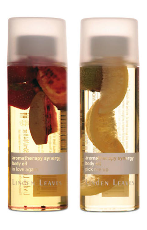 Linden-Leaves-Body-Oil