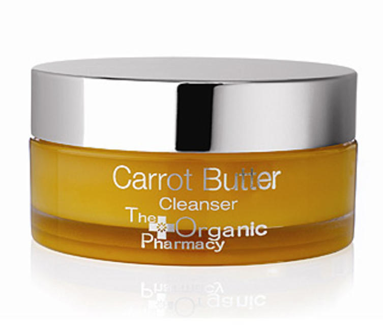organic-pharmacy-carrot-butter-320