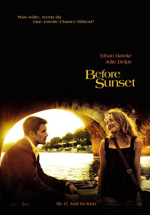 before-sunset