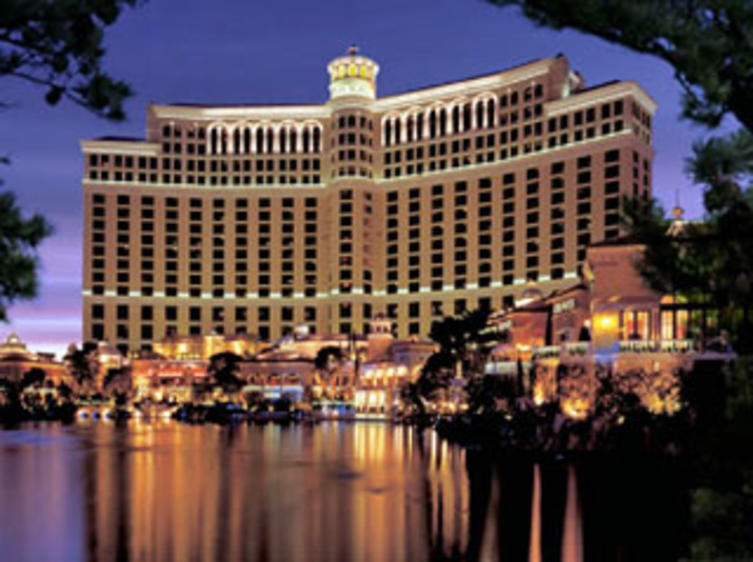 Bellagio-Oceans11-AV