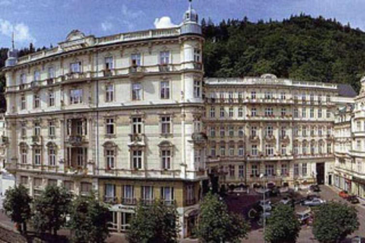 GrandhotelPupp-CasinoR-AV