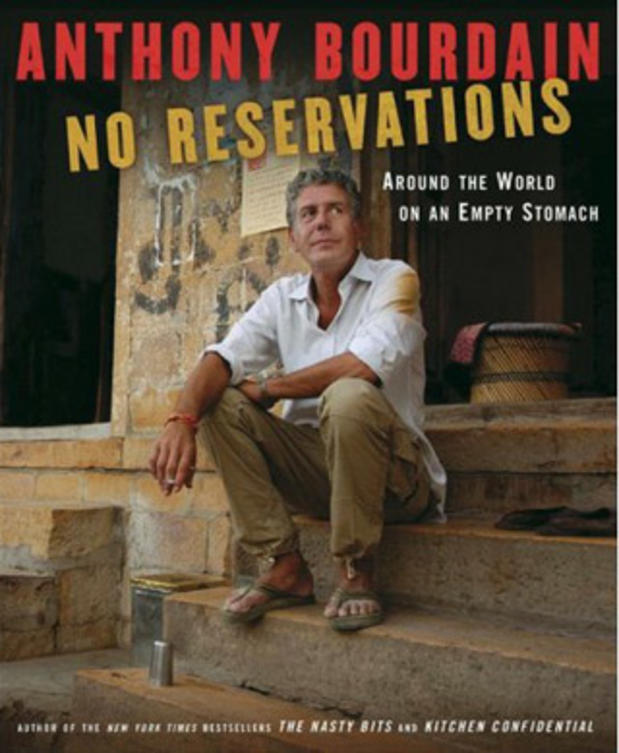 Top-Earning-Chefs-Anthony-Bourdain-G9