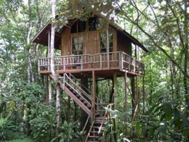 Tree-House-Hotel-Costa-Rica