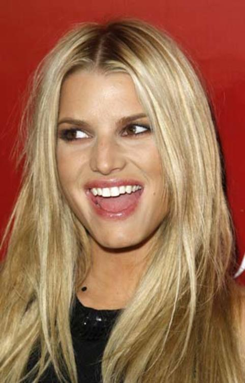 jessica-simpson-diaet-tricks-tipps-body-traumfigur