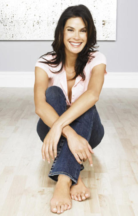 esther-blum-teri-hatcher