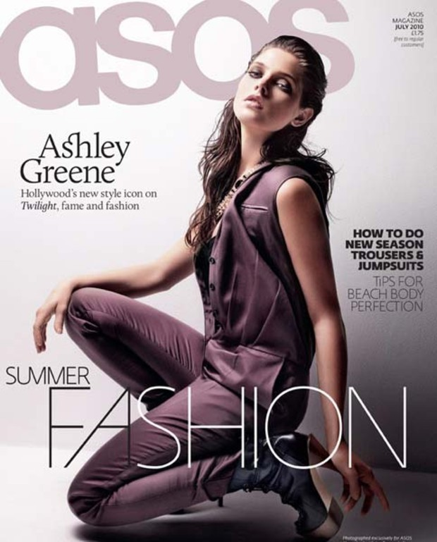 ashley-greene-auf-dem-cover-von-asos