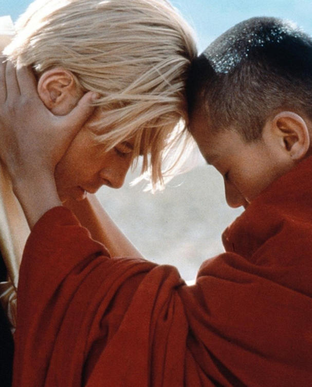 10-brad-pitt-seven-years-in-tibet-ddp