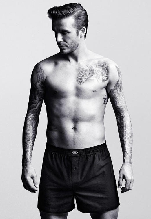 David-Beckham-HM-Underwear-Alasdair-McLellan-HM-Gallery-6