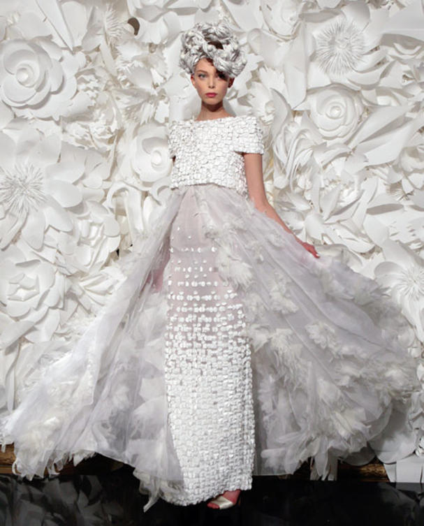 chanel-brautkleid-2