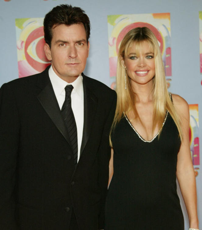 Denise-Richards-charlie-sheen