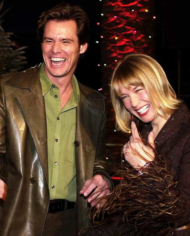jim-carrey-renee-zellweger