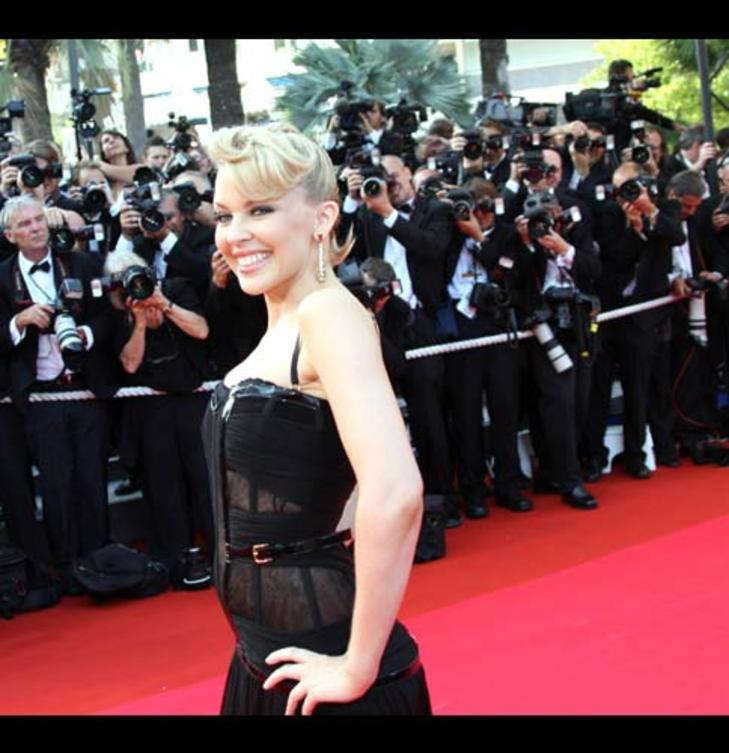 3-kylie-minogue-cannes