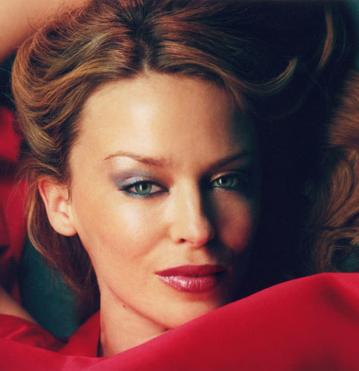8-kylie-minogue-sexy