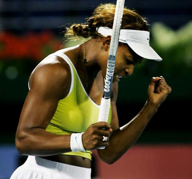 muskel-training-serena-williams