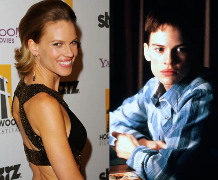 hilary-swank-boys-dont-cry