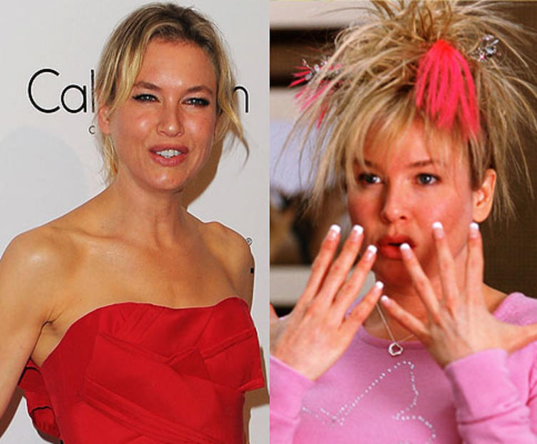 renee-zellweger-bridget-jones