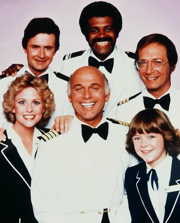 1-love-boat-cast-damals