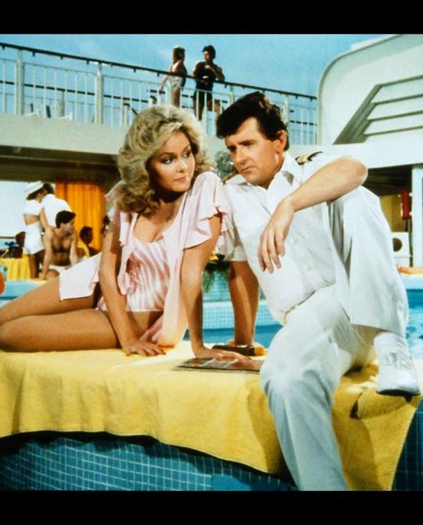 7-fred-grandy-love-boat-damals