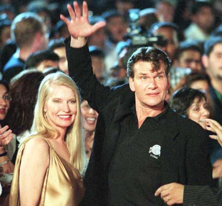 1991-patrick-swayze-sexiest-man-people