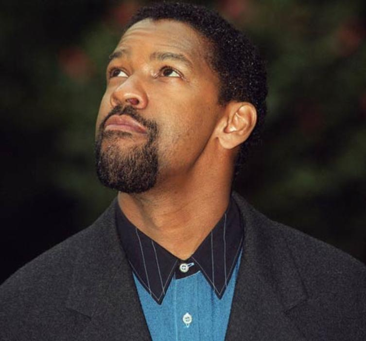 1996-denzel-washington-sexiest-man-people