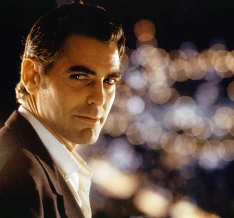 1997-george-clooney-sexiest-man-people