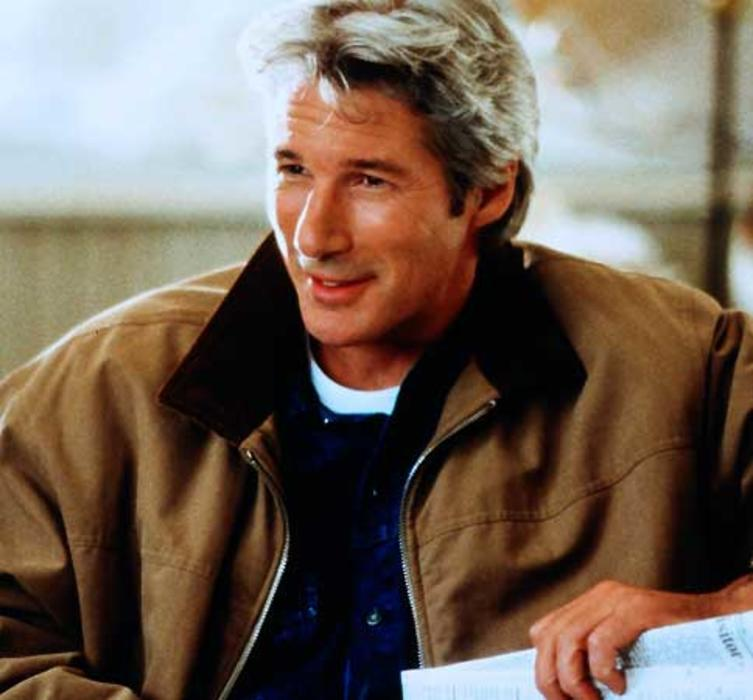 1999-richard-gere-sexiest-man-people