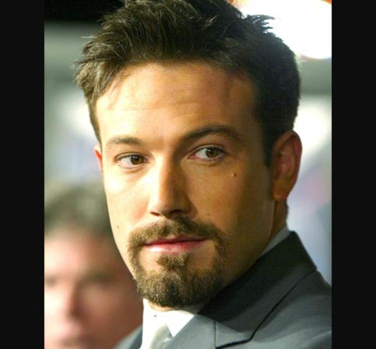 2002-ben-affleck-sexiest-man-people