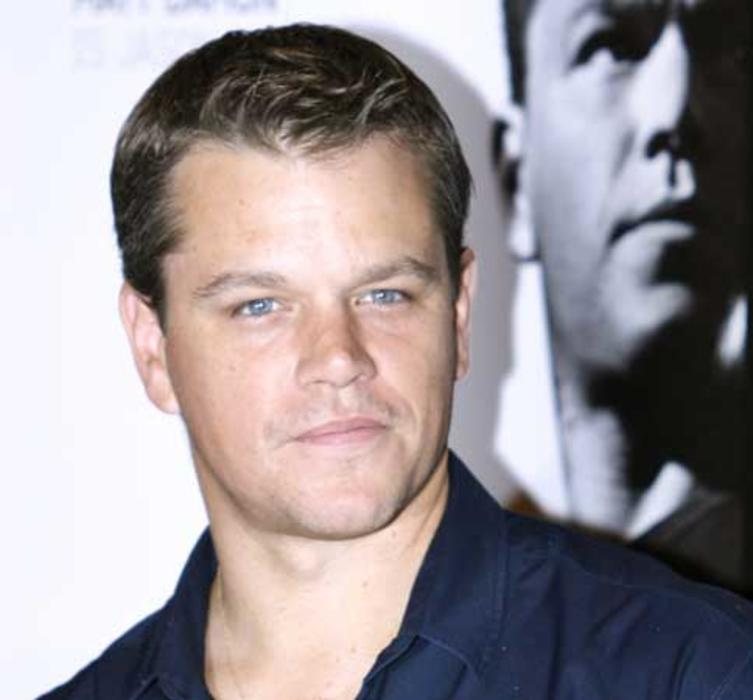 2007-matt-damon-sexiest-man-people