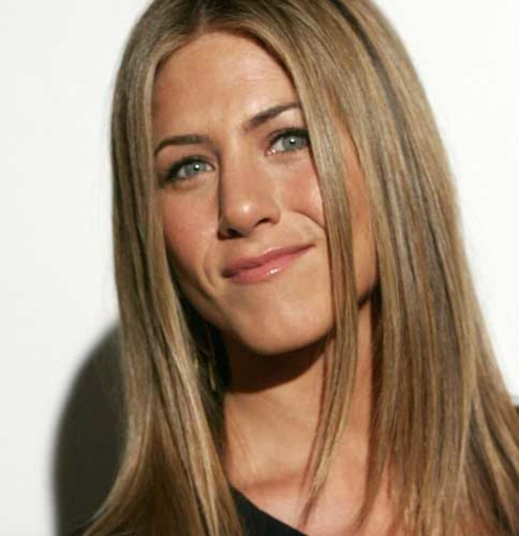 jennifer-aniston-haircut