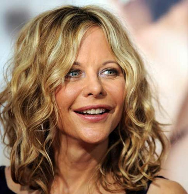 sally-hershberger-meg-ryan