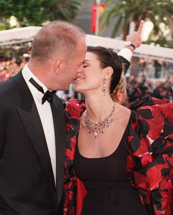 bruce-willis-demi-moore-trennung