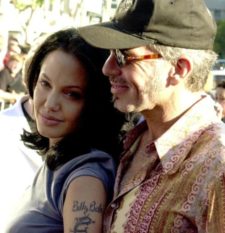 angelina-jolie-billy-bob-tattoo
