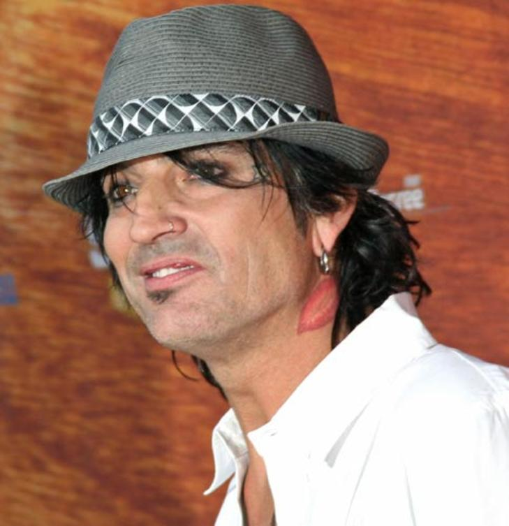 tommy-lee-tattoo