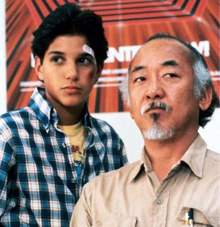 ralph-maccio-karate-kid