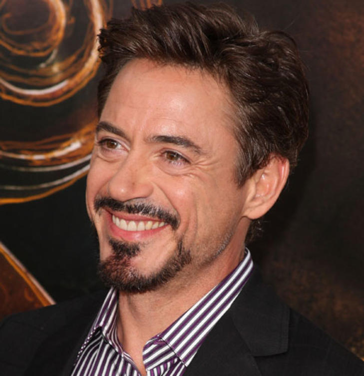robert-downey-jr-2009
