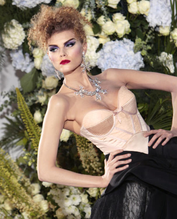 christian-dior-bustier-haute-couture