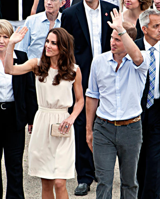 kate-middleton-nude-kleid-kanada-484