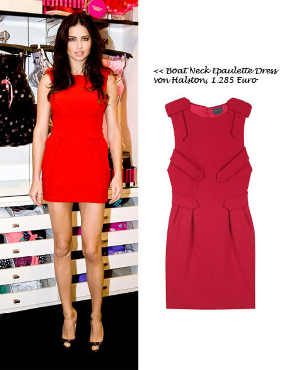 adriana-lima-halston-dress-484 01