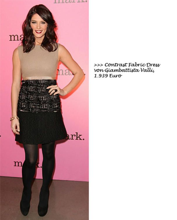 ashley-greene-look-shoppen-484 01