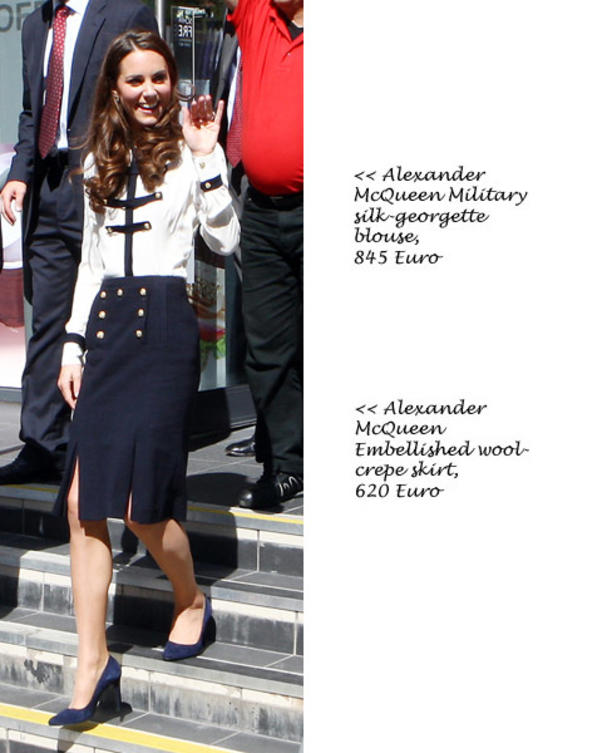 kate-middleton-mc-queen-outfit-484