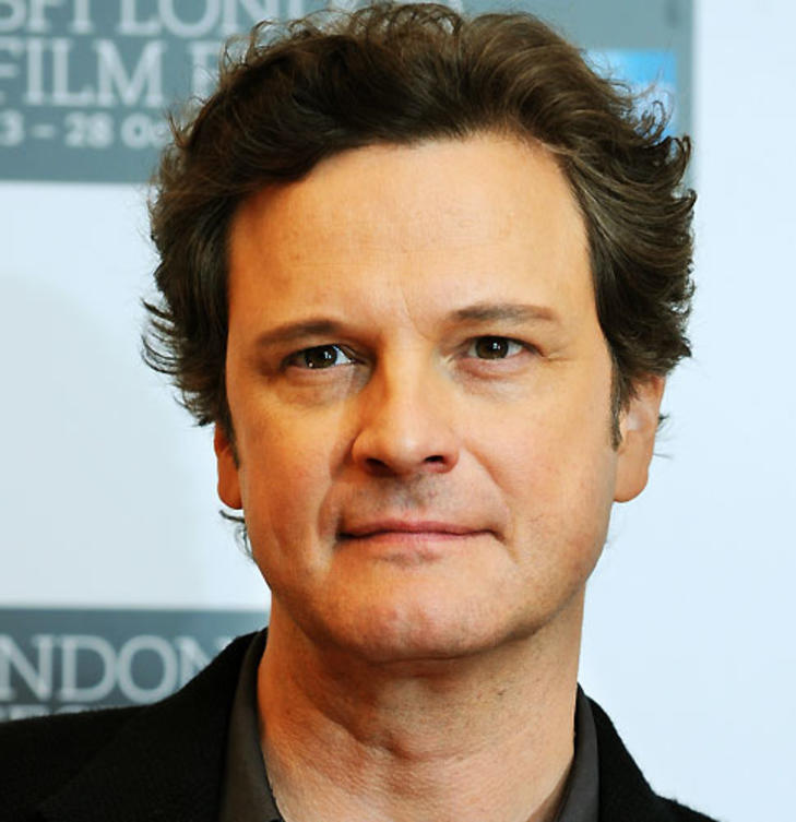 10-Colin-Firth-Weihnachten-Christmas