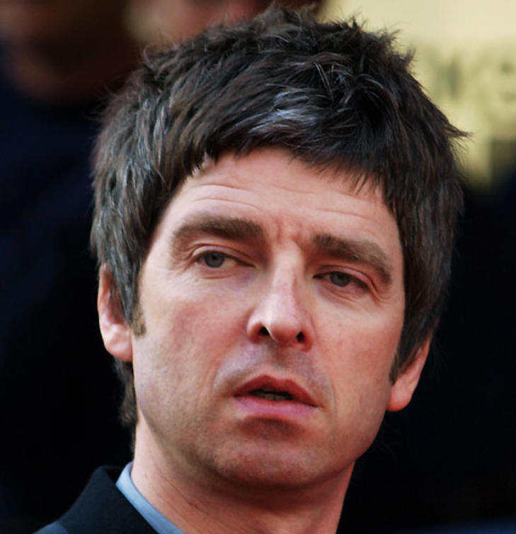 9-Noel-Gallagher-Weihnachten-Christmas
