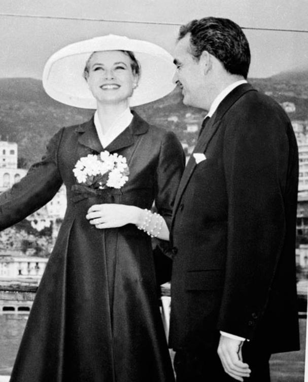 grace-kelly-monte-carlo-1956-afp
