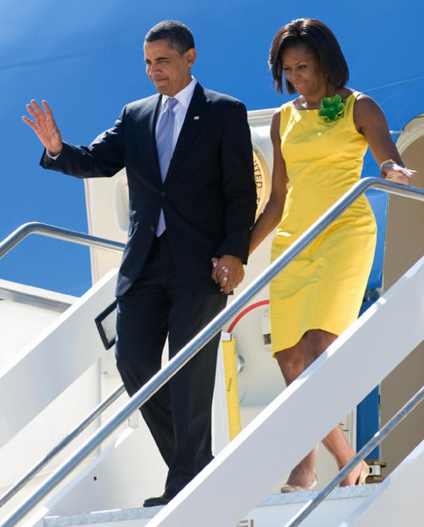 michelle-barack-obama-best-dressed