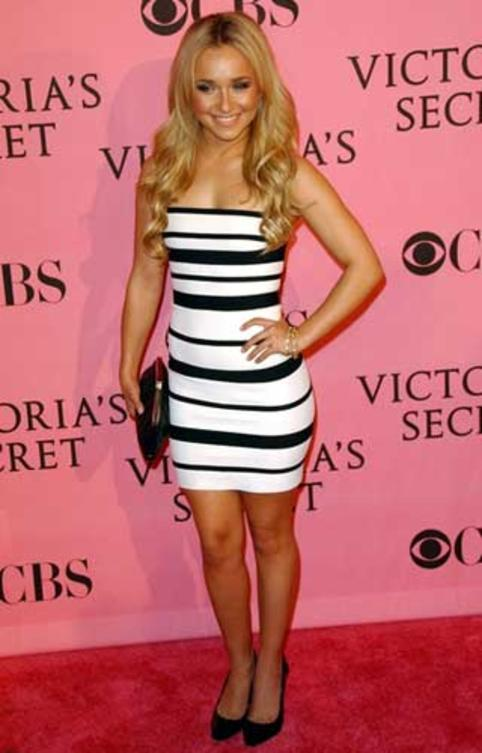 interview-hayden-panettiere-sexy-victorias-secret-2007