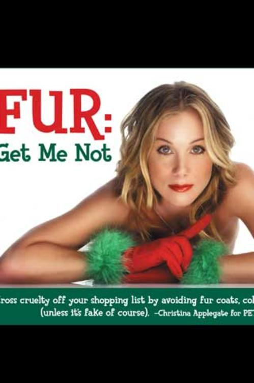 christina-applegate-peta