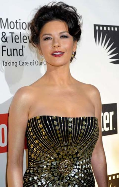 catherine-zeta-jones-11-2008